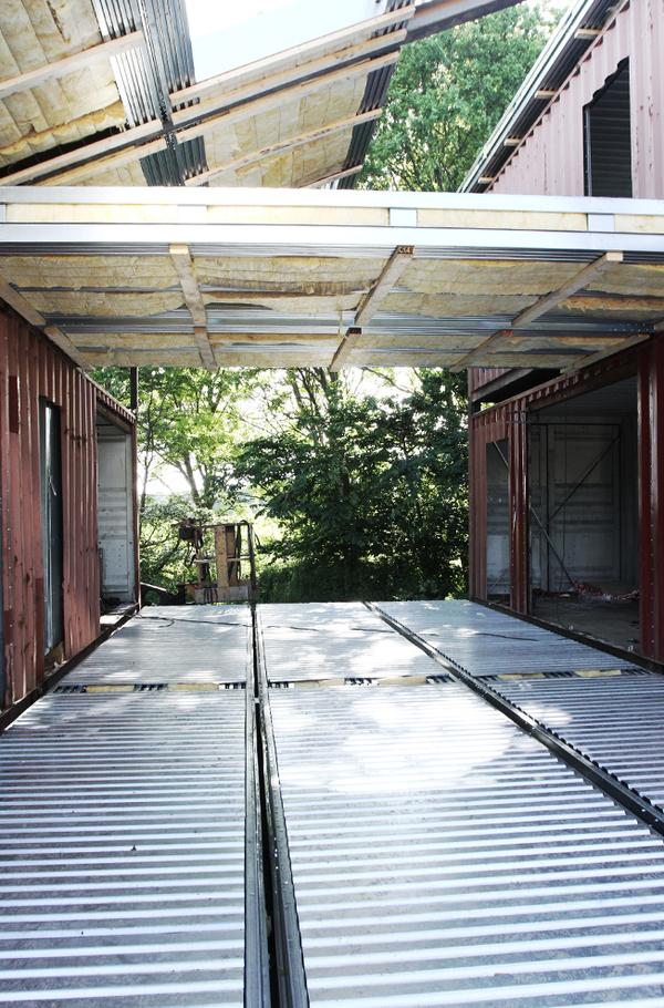 kontejnerovy-dum-13