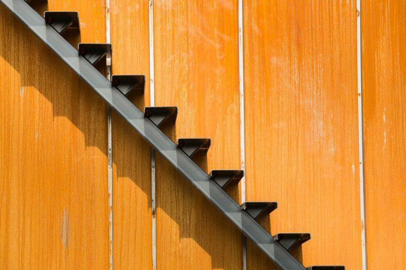 kontejnerovy-dum-stairway-to-garden-800x533