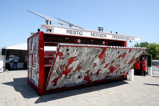 kontejnerovy-stanek_muvbox_6