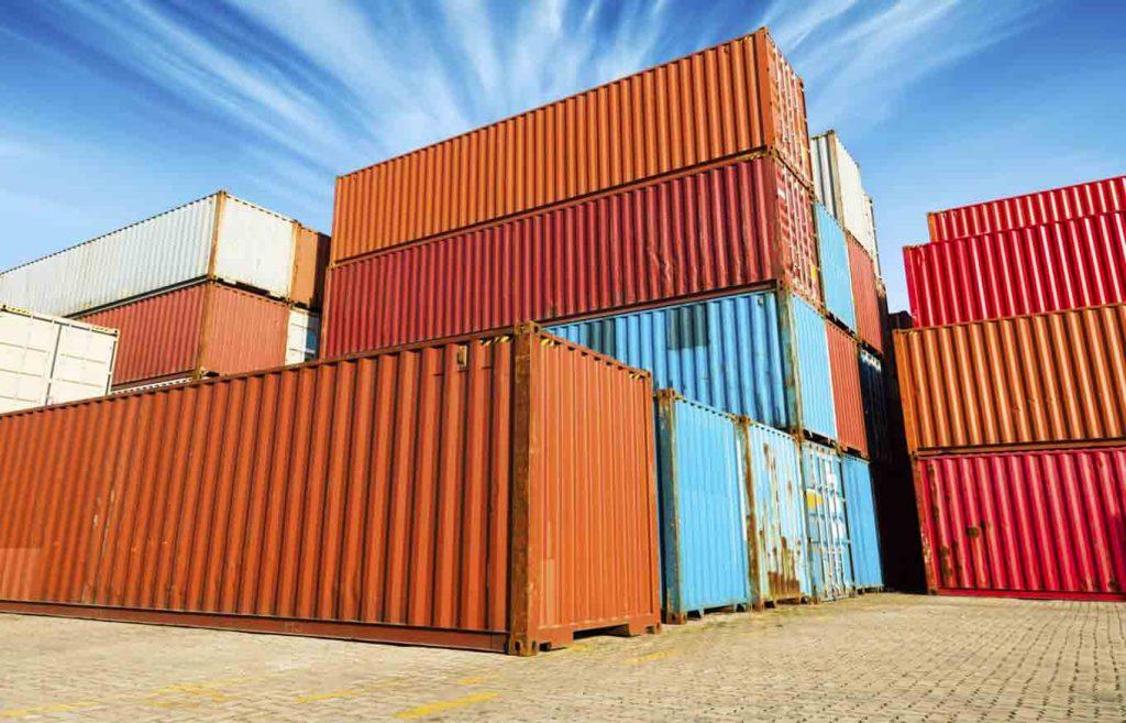 lodni-kontejnery