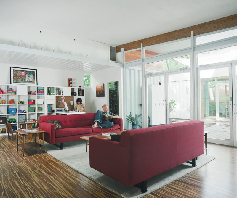 open-space-shipping-container-living-room-800x669