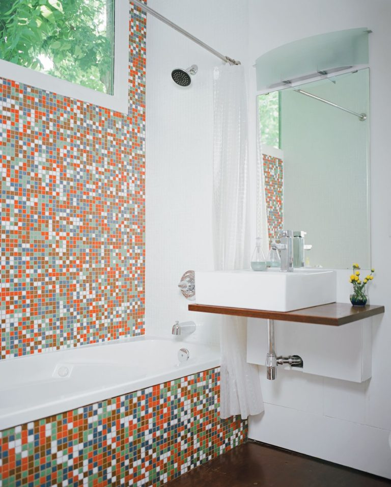 shipping-container-home-mosaic-bathroom-768x956