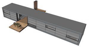 pc-model-bungalovu