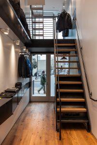 eco-store-inside