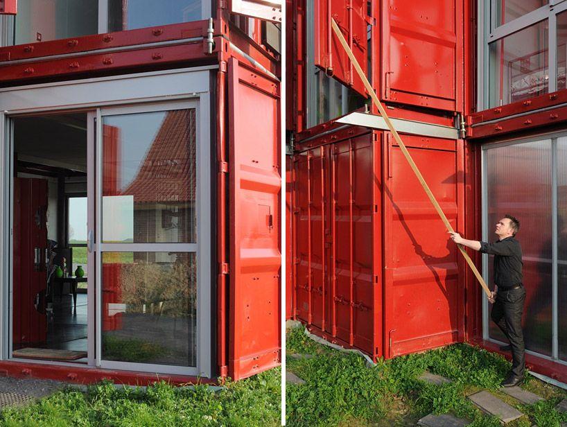 kontejnerovy-dum-maison-by-patrickpartouche-2