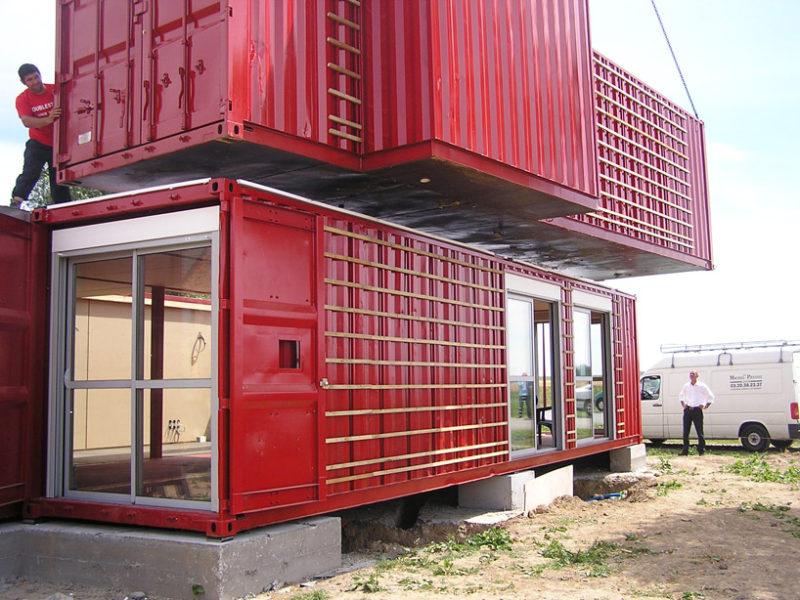 kontejnerovy-dum-maison-by-patrickpartouche-4