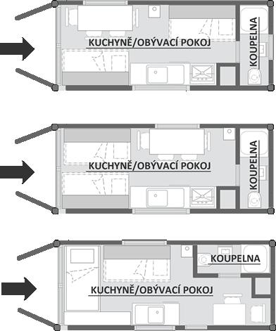 20-kontejner-chata-small